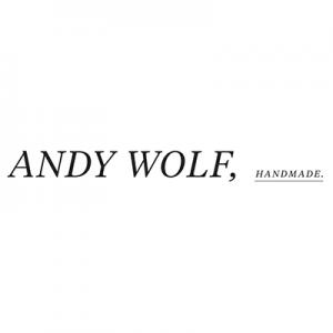 andywolf_logo