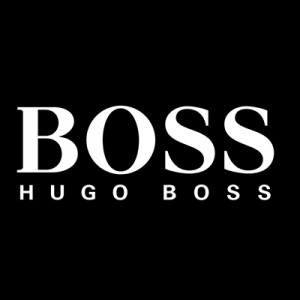boss_logo