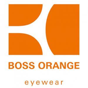 bossorange_logo