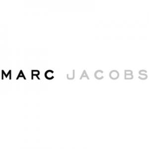 marcjacobs_logo