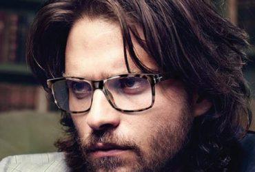 Topmodische Brillenmodelle