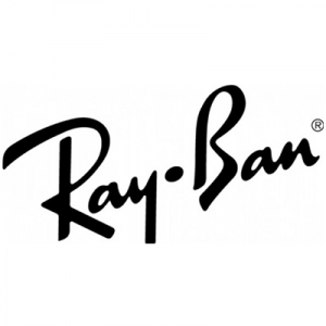 rayben_logo